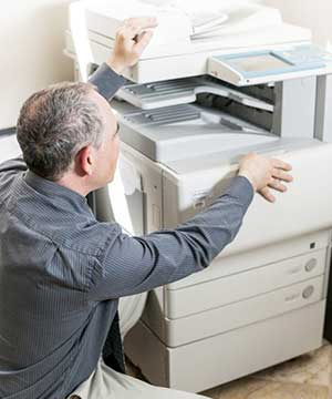 Photostat Machines and Multifunctional Copier in Malaysia