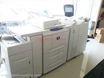 Photostat Machine Supplier in Melaka