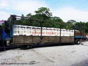 distributor-of-canon-copier-malaysia