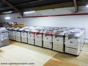 distributor-of-photostat-machine-malaysia