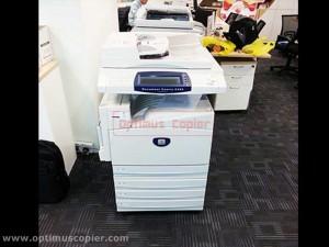 Copier Machine Malaysia