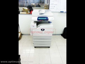 Photostat Machine Price