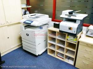 Photostat Machine Price Malaysia