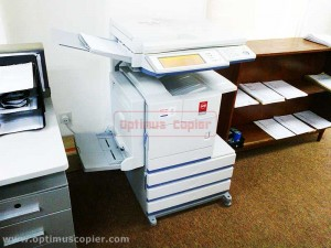 Copier Machine OCE