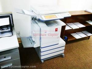 Copier Machine OCE