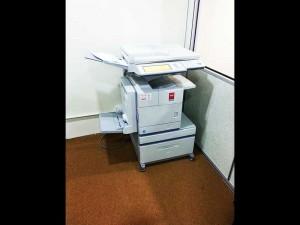 ricoh-copier-malaysia-optimus-copier