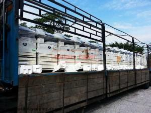 supplier-of-canon-copier-malaysia